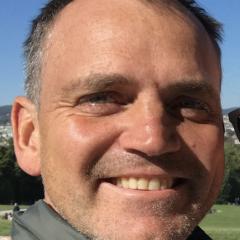 Stefan Fahrlehrer Wil