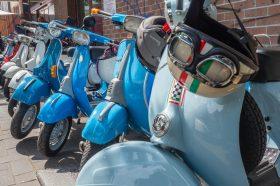 Motorradgrundkurs Fahrschule Hottinger Wil